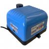 Hailea Belüfterpumpe / Sauerstoffpumpe