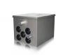 Trommelfilter ITF-120 MK III