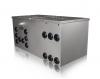 Trommelfilter ITF-240 BioKompakt MK II